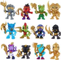 Wholesalers of Treasure X Dino Gold Hunters toys image 2