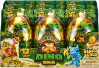 Wholesalers of Treasure X Dino Gold Hunters toys image 3