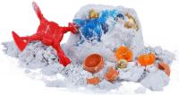 Wholesalers of Treasure X Dino Gold Hunters toys image 4