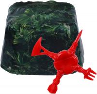 Wholesalers of Treasure X Dino Gold Hunters toys image 5