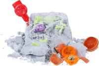 Wholesalers of Treasure X Dino Gold Mini Dino Pack toys image 4