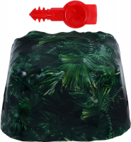 Wholesalers of Treasure X Dino Gold Mini Dino Pack toys image 5