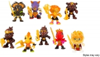 Wholesalers of Treasure X Fire Vs Ice Hunters Pack toys image 3