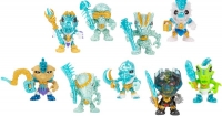 Wholesalers of Treasure X Fire Vs Ice Hunters Pack toys image 4