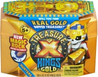 Wholesalers of Treasure X Kings Gold Hunters S3 toys image