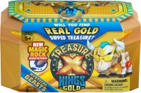 Wholesalers of Treasure X Kings Gold Mystical Beasts toys image