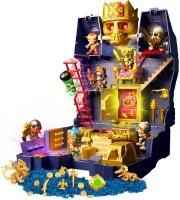 Wholesalers of Treasure X Kings Gold Treasure Tomb Playset toys image 2