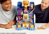 Wholesalers of Treasure X Kings Gold Treasure Tomb Playset toys image 4