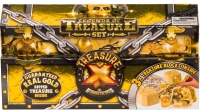 Wholesalers of Treasure X Legends Of Treasure Set toys image