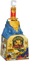 Wholesalers of Treasure X Ninja Gold Dragons Single Pack toys image