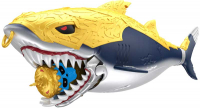 Wholesalers of Treasure X Sunken Gold Sharks Treasure toys image 2