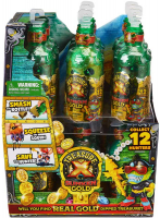 Wholesalers of Treasure X Sunken Gold Single Pack toys image 2