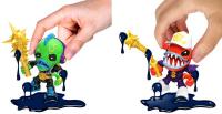 Wholesalers of Treasure X Sunken Gold Single Pack toys image 4