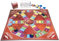 Wholesalers of Trivial Pursuit 40th Anniversary Ruby Ed toys image 2