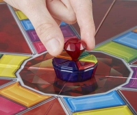 Wholesalers of Trivial Pursuit 40th Anniversary Ruby Ed toys image 4