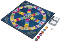 Wholesalers of Trivial Pursuit Classic toys image 2