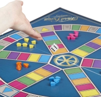 Wholesalers of Trivial Pursuit Classic toys image 3