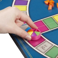 Wholesalers of Trivial Pursuit Classic toys image 4