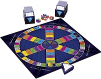 Wholesalers of Trivial Pursuit Master Edition toys image 2