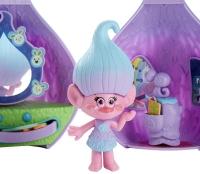 Wholesalers of Trolls - Poppys Stylin Pod toys image 2