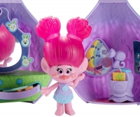 Wholesalers of Trolls - Poppys Stylin Pod toys image 3