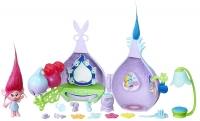 Wholesalers of Trolls - Poppys Stylin Pod toys image 4