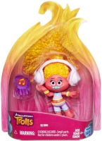 Wholesalers of Trolls - Small Troll Town Collectable Asst toys image
