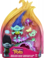Wholesalers of Trolls - Small Troll Town Story Pack Asst toys image