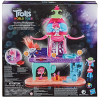 Wholesalers of Trolls Blooming Pod Stage toys image 2