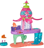 Wholesalers of Trolls Blooming Pod Stage toys image 3