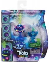 Wholesalers of Trolls Bobble Ast toys image 2