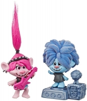 Wholesalers of Trolls Bobble Ast toys image 3