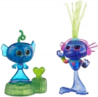 Wholesalers of Trolls Bobble Ast toys image 4