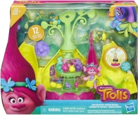 Wholesalers of Trolls Critter Playset toys image