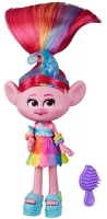 Wholesalers of Trolls Deluxe Fashion Trolls Ast toys image 2