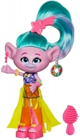 Wholesalers of Trolls Deluxe Fashion Trolls Ast toys image 3