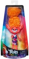Wholesalers of Trolls Fashion Trolls Ast toys image 2