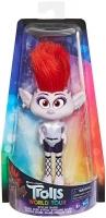 Wholesalers of Trolls Fashion Trolls Ast toys image 3