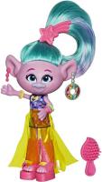 Wholesalers of Trolls Glam Satin toys image 2