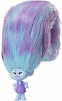Wholesalers of Trolls Hair Huggers toys image 2