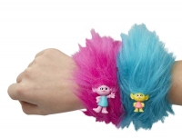 Wholesalers of Trolls Hair Huggers toys image 4