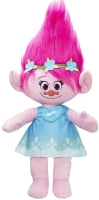 Wholesalers of Trolls Large Hug N Plush Asst toys image