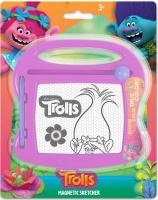 Wholesalers of Trolls Magnetic Sketcher toys image