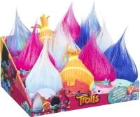 Wholesalers of Trolls Mini Plush Asst toys image