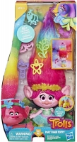 Wholesalers of Trolls Party Hair Poppy toys Tmb