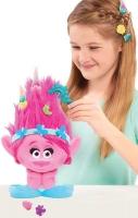 Wholesalers of Trolls Poppy Style Station toys image 3