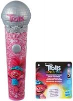 Wholesalers of Trolls Poppys Microphone toys image 2