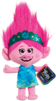 Wholesalers of Trolls Small Plush With Sound Asst toys image 4