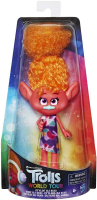 Wholesalers of Trolls Stylin Dj Suki toys image