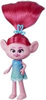 Wholesalers of Trolls Stylin Poppy toys image 2